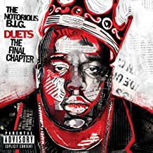 Duets: The Final Chapter [Explicit]