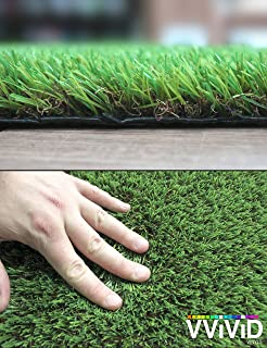 fake grass sod