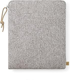 Bang & Olufsen Protective Bag for Headphones, Grey Fabric - 1108729
