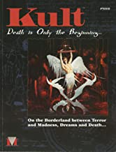 Best kult death is only the beginning Reviews