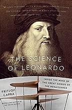 Best the science of leonardo Reviews
