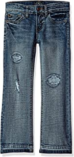 Lucky Brand PANTS ガールズ