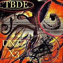 Untz X3
