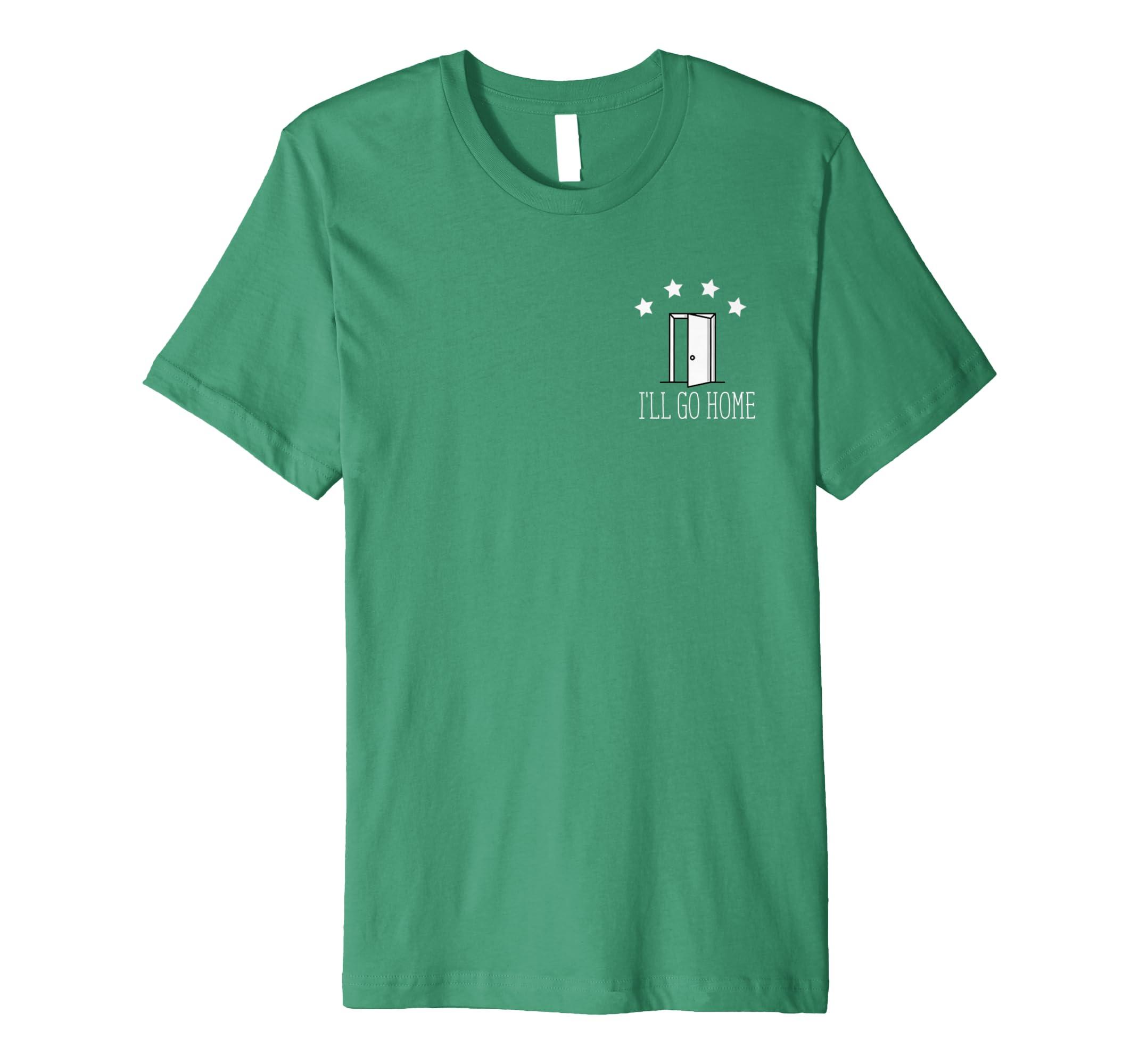 01f3b31a324e4d Amazon.com  Shane Dawson Everyday T-Shirt  Clothing