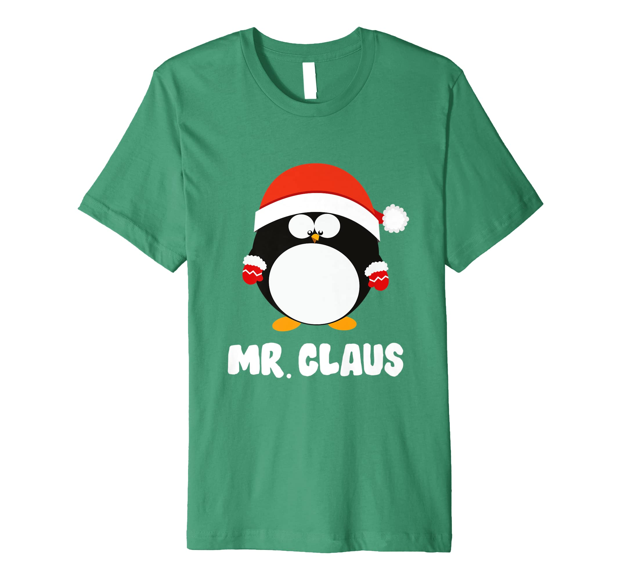 Amazon.com  Mens Mr Claus Shirt Mr Mrs Claus Pajama Santa Costume Outfit  Papa  Clothing a9412ff51