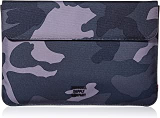 Herschel Men's Spokane Sleeve for 12 Inch MacBook