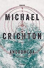 Andromeda (Italian Edition)