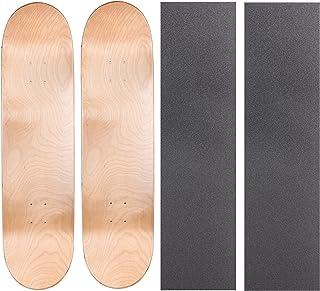 152978a5bbc7d Amazon.ca: $50 to $100 - Decks / Skateboard Parts: Sports & Outdoors