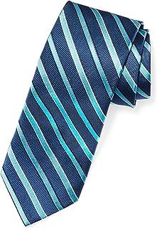"Buttoned Down mens Classic Silk 3"" Necktie"