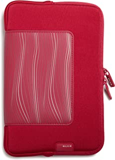 Belkin Neoprene Sleeve for Kindle - Pink