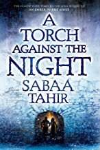 A Torch Against the Night: 2