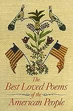 Best inspirational christian poems Reviews