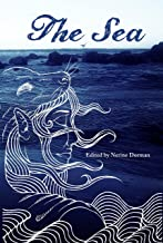 The Sea (English Edition)