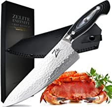 Best masterchef cook and store Reviews