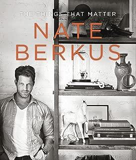 Best things matter nate berkus Reviews