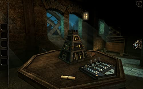 『The Room Three』の4枚目の画像