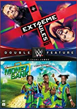 WWE: Extreme Rules / Money in the Bank