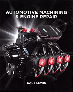 Best automotive machining and engine repair Reviews