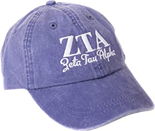 zeta tau alpha cursive