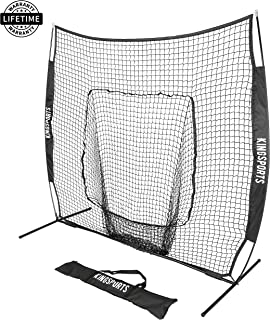 sklz baseball net