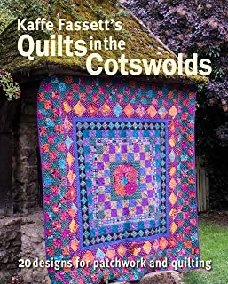 free heirloom quilt patterns