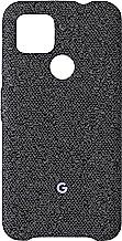 Google P4a 5G Case Basically Black, GA02062