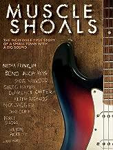 Best mussel shoals movie Reviews