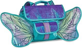 Bixbee Flyer Backpack