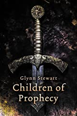 Children of Prophecy Kindle Edition