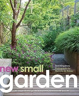Best small garden design bible Reviews