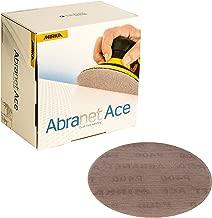 Mirka AC-232-1000 Abranet Ace