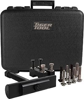 Best heavy duty yoke puller kit Reviews