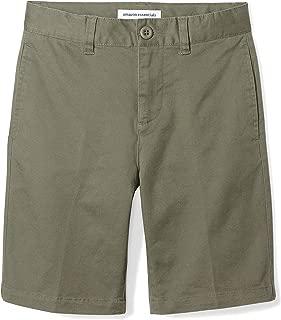 short school uniform