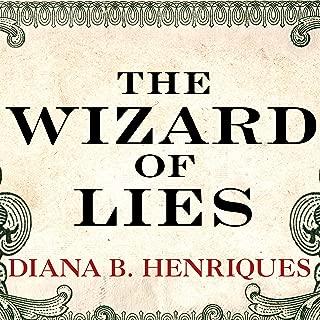 trumps biggest lies