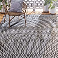 Deals on Home Dynamix Tripoli Lydia Area Rug 5.3-ft x 7.3-ft