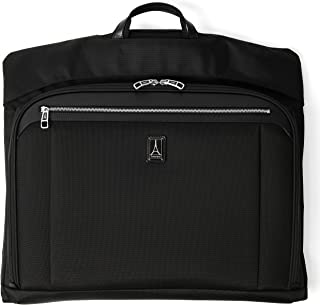 Platinum Elite Bi-fold Carry-on Garment Valet