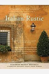 Italian Rustic Hardcover
