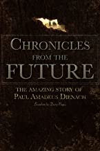 chronicles from the future book