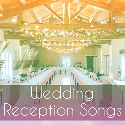 Songs For Wedding Reception.Wedding Reception Songs Mellow Jazz Instrumental Wedding Music
