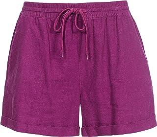 Trespass 女式 Belotti 沙滩短裤