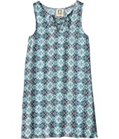 People's Project LA Kids - Brookeanne Dress (Big Kids)