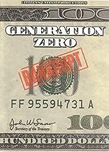 generation zero film
