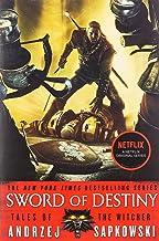 Sword of Destiny: 2