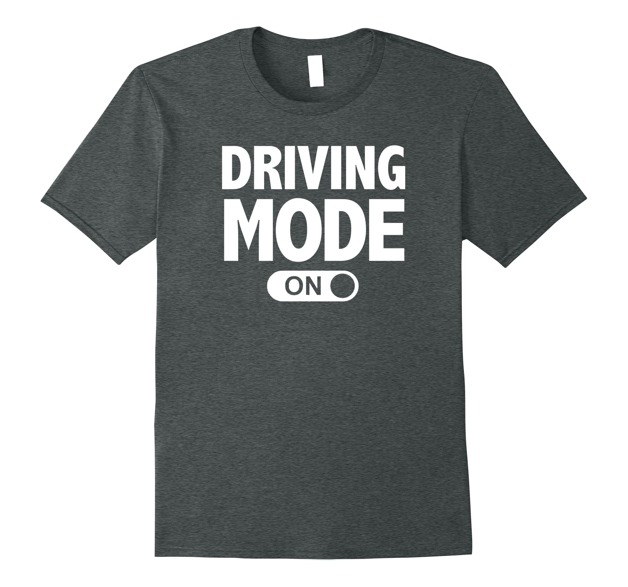 16th Birthday Gift T Shirt Funny New Driver RT