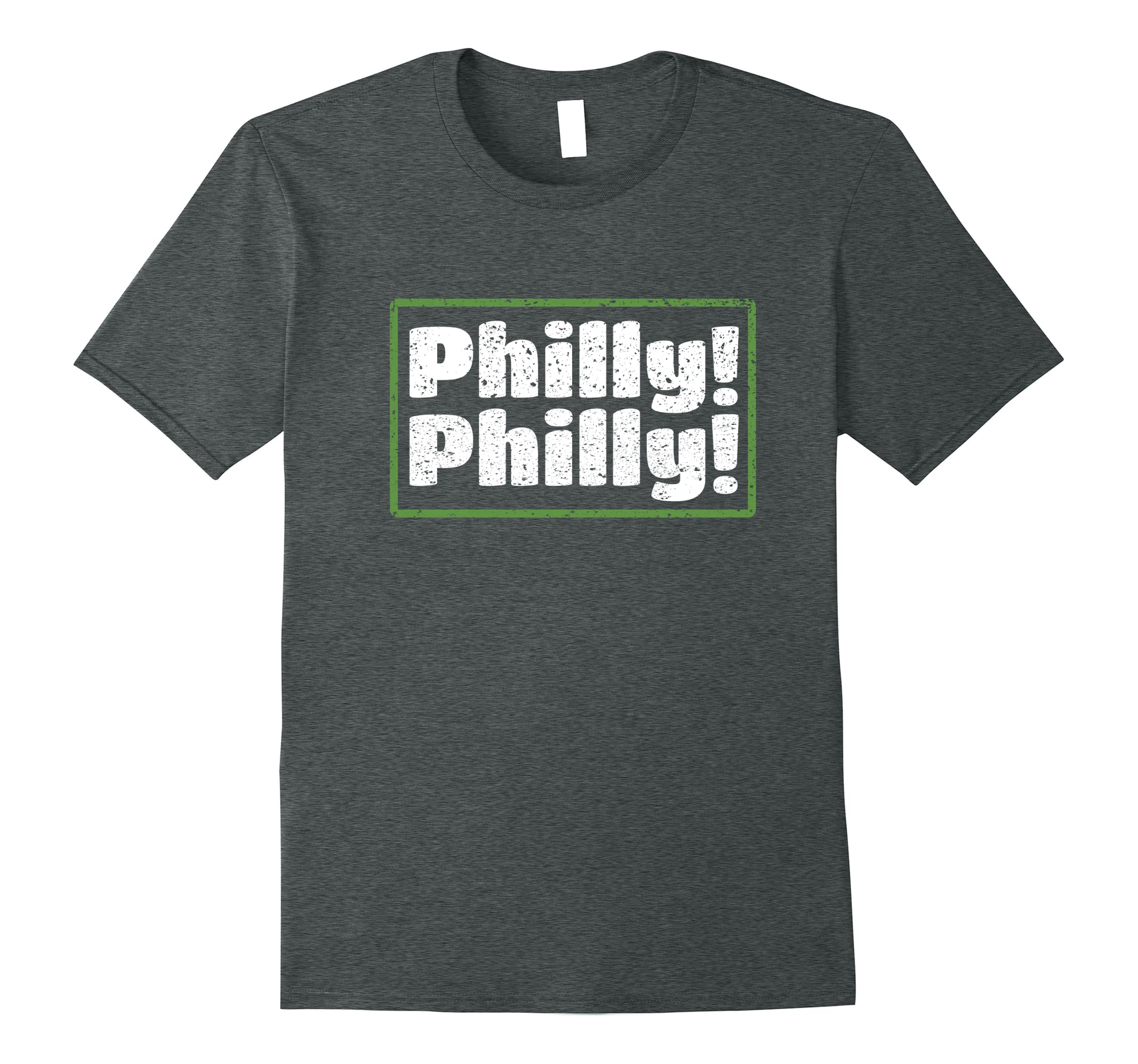 Philly! Philly! T-Shirt Vintage Design-ah my shirt one gift