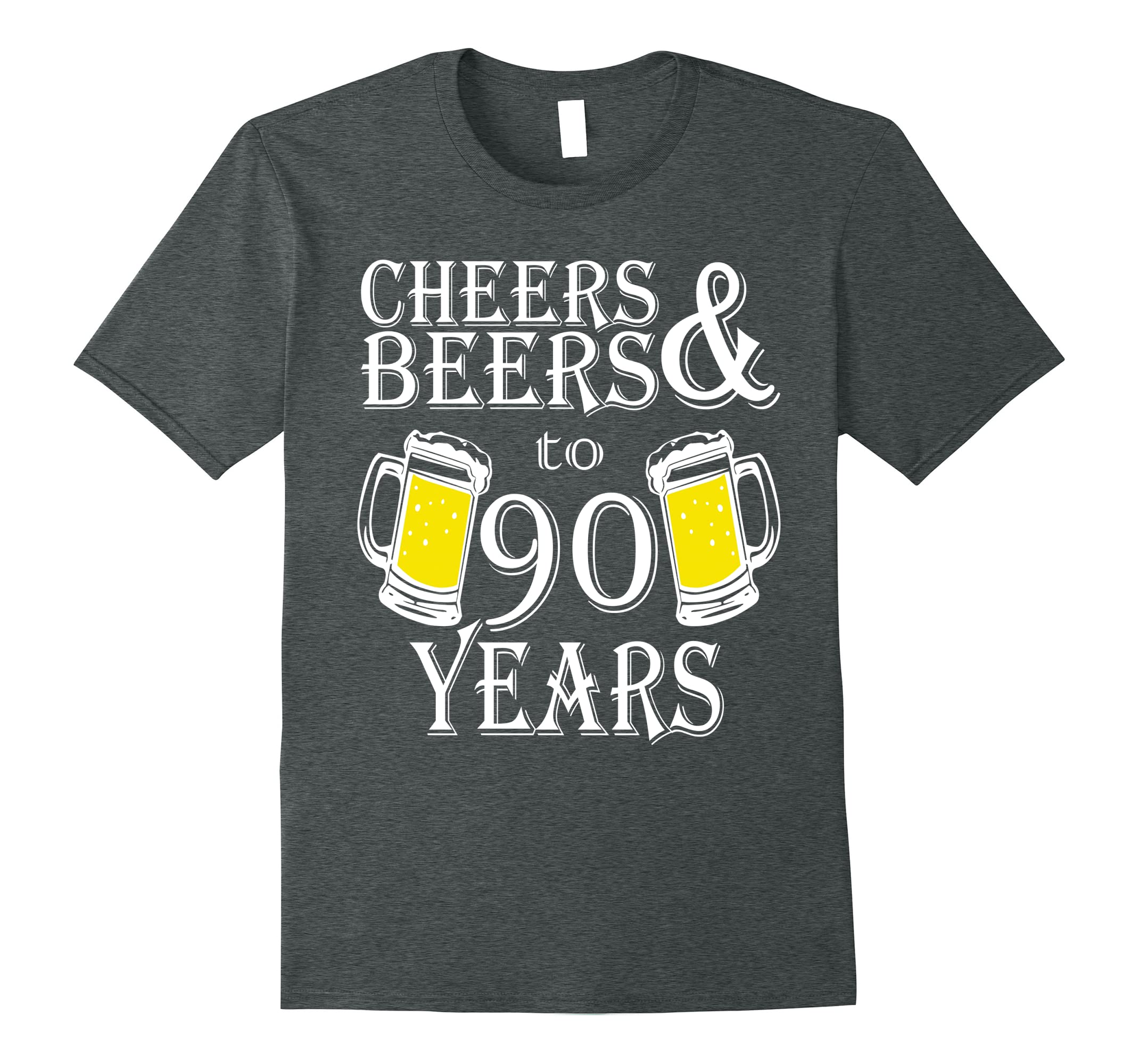 90th Birthday Vintage Made In 1928 Gift Ideas T Shirt RT