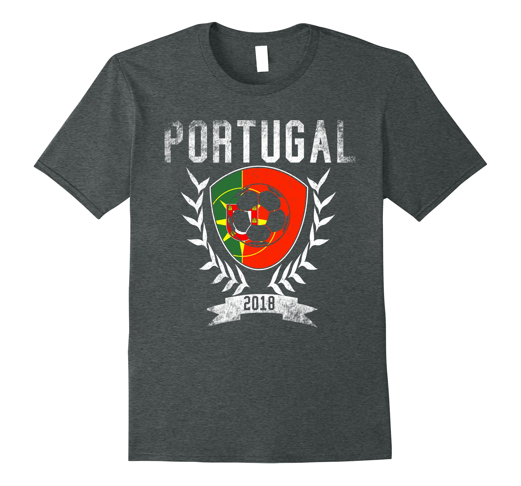 portuguese football cup 2018 t shirt portugal world soccer rt rateeshirt. Black Bedroom Furniture Sets. Home Design Ideas