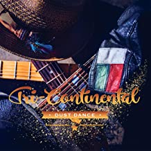Best tri continental music Reviews