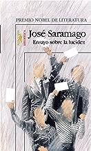 Ensayo sobre la lucidez (Spanish Edition)