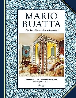 Best mario buatta interiors Reviews